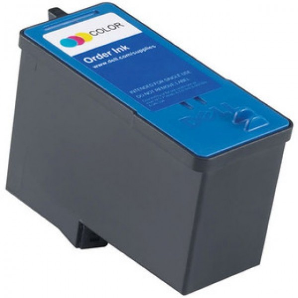 Dell 592-10227 Tinte farbig