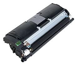 Konica Minolta 1710589-004 Toner schwarz 4.500 Seiten