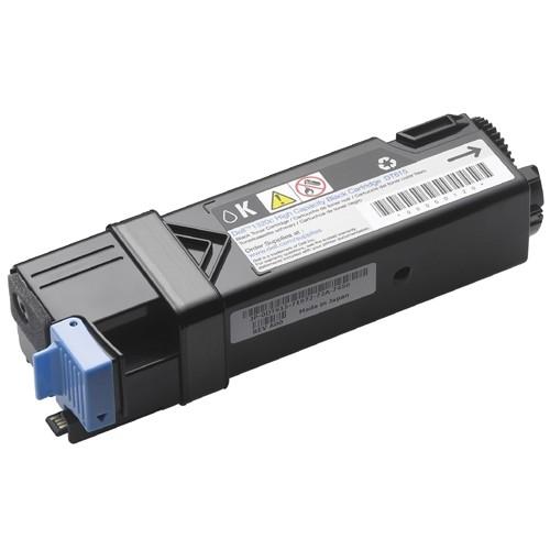 Dell 593-10258 Toner schwarz 2000 Seiten