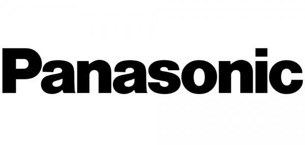 Panasonic UG-3391 Toner Schwarz 3.000 Seiten