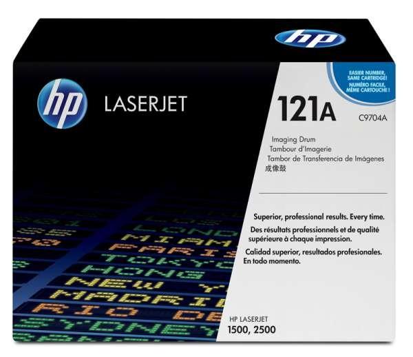 HP C9704A Bildtrommel 20.000 Seiten